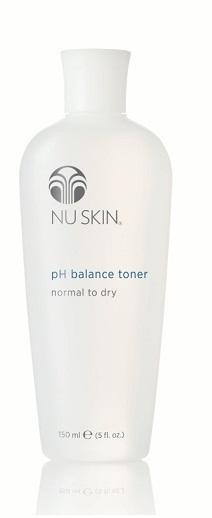 Nu skin Ph Balance Toner