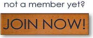 join member nuskin